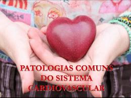 11_-_Doença_cardiov.. - Webgiz
