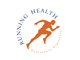 Running Health Assessoria Esportiva