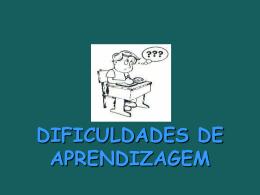- Professor Tiago
