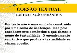 coesão textual2009