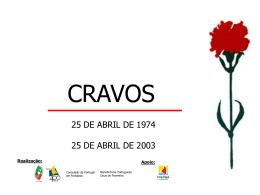 Reunião da Câmara Brasil Portugal