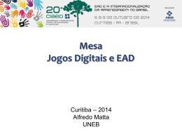 Adelmo Fernando Ribeiro Schindler Júnior - UNIFACS