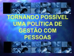 Conferencia - Saúde-Rio