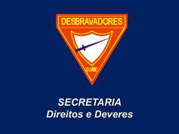Slide 1 - Associação Paulista Central