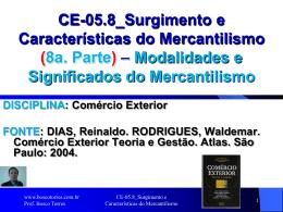 CE_05.8_Surgimento_e_Caracteristicas_do_Mercantilismo