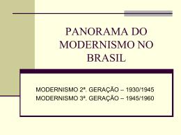 BAIXAR: 1975modernismo_2_e_3_gera_o