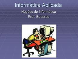 aula - peopleware