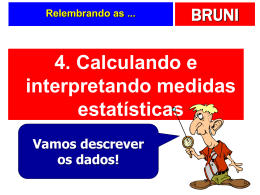 Slides do Cap 4