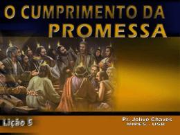 PowerPoint Portugués