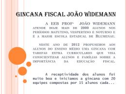 2108121518Gincana Fiscal 2012
