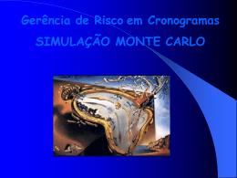 MONTE_CARLO_apresentacao