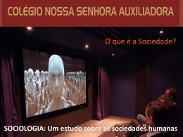 Tamanho: 4 MB 28/11/2014 SOCIOLOGIA
