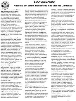 Jornal CEAL edição setembro/outubro 2012