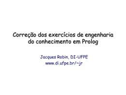 prolog-exos