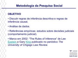 Apresentação_do_curso_de_metodologia
