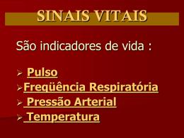 Semiologia-II-Sinais