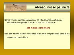 encontro04DeAbraaoaJaco_1