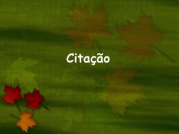 citacao1
