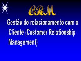 Cliente não-lucrativo