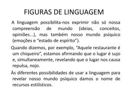 figuras_linguagem - 31