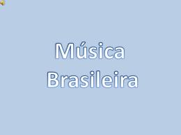 musicas Trabalho de artes 97-2003