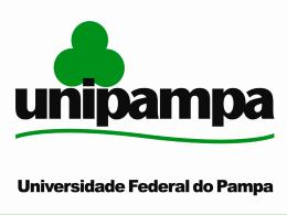 A Universidade no séc. XXI e a Educação Superior no Brasil