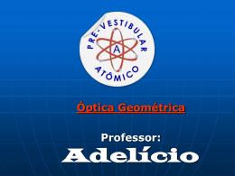 03/10/2014 optica