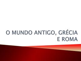 Roma - ceap