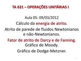 Aula 05 - Unicamp