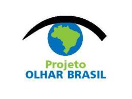 Projeto Olhar Brasil Emergencial