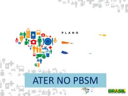 9-ATER-no-PBSM