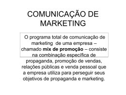 comunicacao_de_marketing