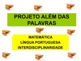 Projeto_Alem_das_Palavras