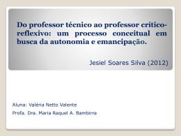 Jesiel Silva - ambientes-sociotecnicos