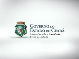 João Alves – Apresentação PEC 45 IX