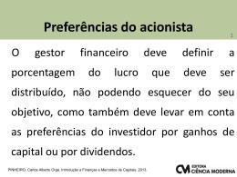 Capitulo 16 - Carlos Pinheiro