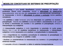 alunos_modelos_conceituais