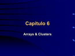 LabVIEW(cap.6)