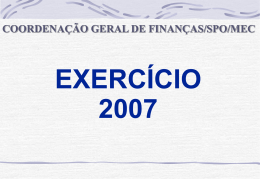 Palestra da Drª. Solange Maria Cavalcante Medeiros Neves