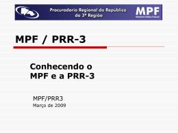 LCF_Ministerio_Publico