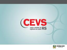 Perfil Epidemiológico da Influenza Brasil e RS