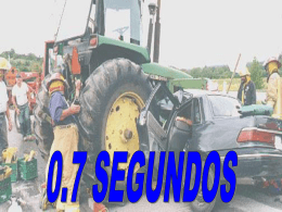 0017 - resgatebrasiliavirtual.com.br