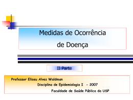 3a_aula_medidas_2