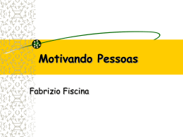 DESNUDANDO_A_TEORIA_MOTIVACIONAL