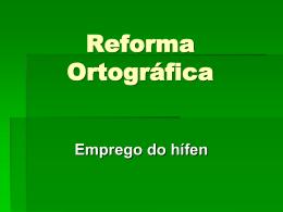130230280212_reforma_ortografica_hifen