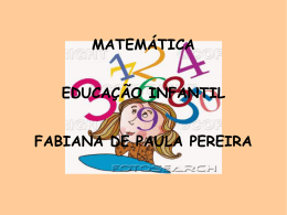 ed_infantil_matematica_corr
