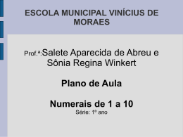 Numerais_de_1_a_10_Salete_e_Sonia_Vinicius_de_Moraes