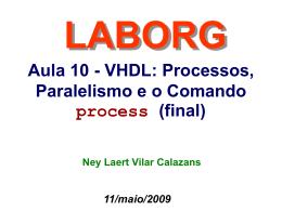 laborg_aula10