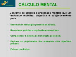 calculo_mental_estrategias