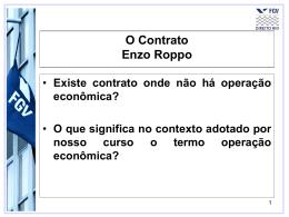 Aula_3_Contratos_17_08_09
